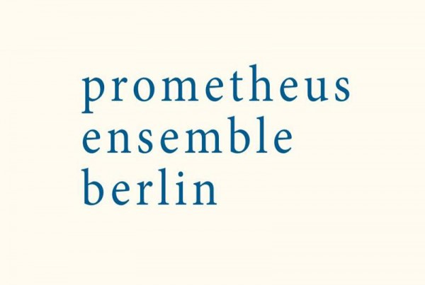 Prometheus Ensemble