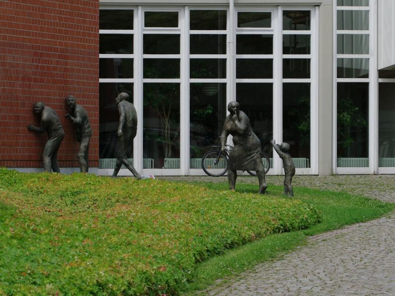 Musikhochschule_Freiburg_2