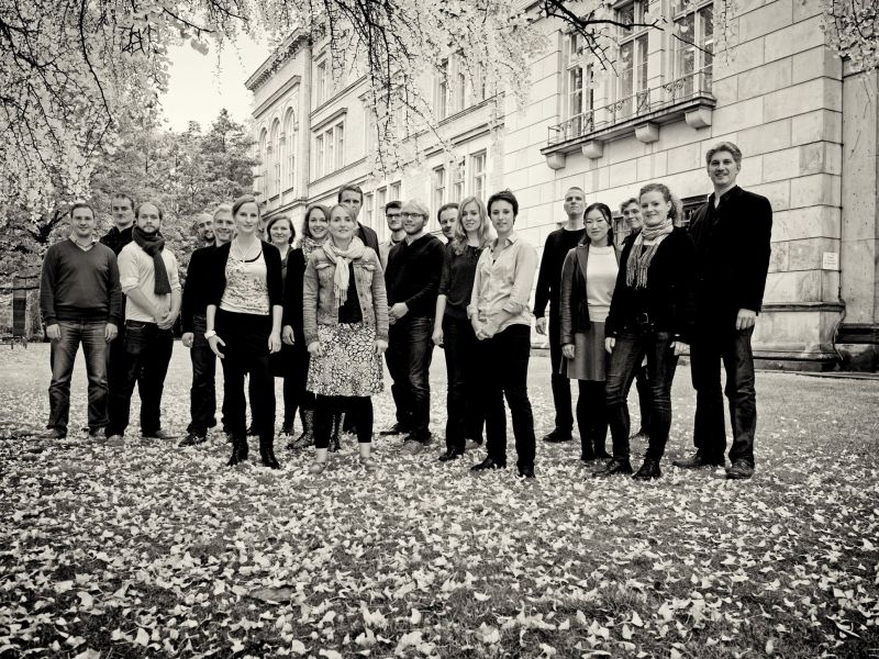 Vokalakademie_Berlin__c__Matthias_Heyde