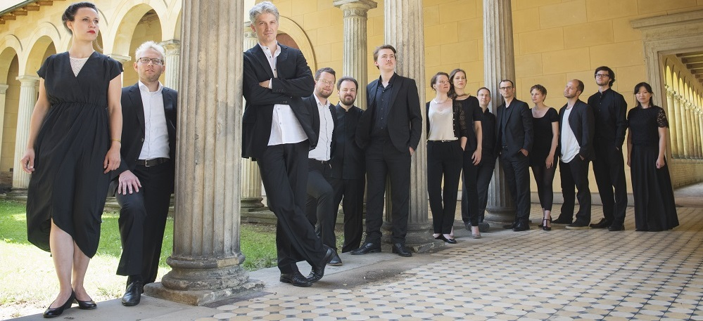 """""""Klangkathedralen"""" und """"Don Giovanni"""" beim Musikfest Bremen"""