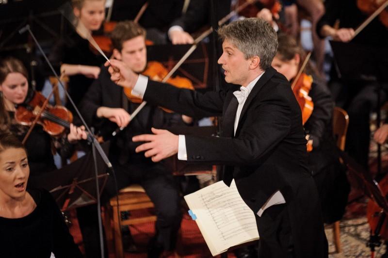 Verdi (c) Stephan Röhl